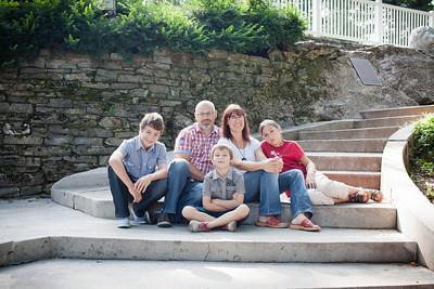 Wert Family