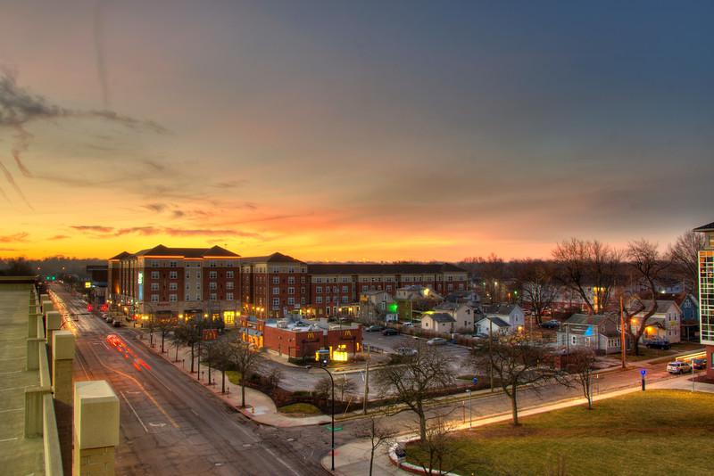 Akron-Sunrise2-20-17-Beechnut-Photos-rjduff.jpg