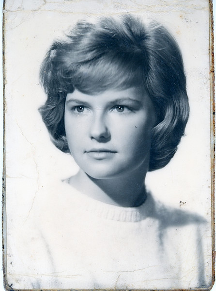 1963-02-05 Sirpa Lehto AFS Student.jpg