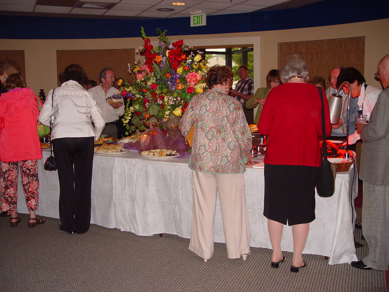 patrons enjoying the delicious hors d'oeuvres.jpg