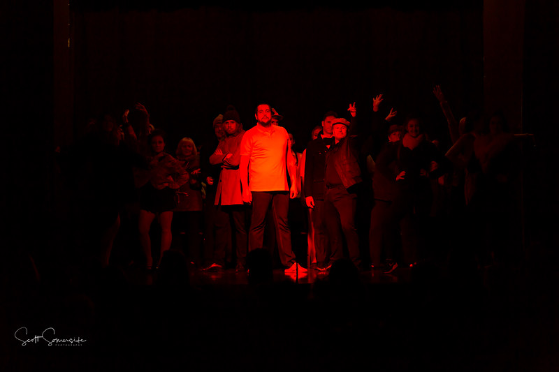 St_Annes_Musical_Productions_2019_485.jpg