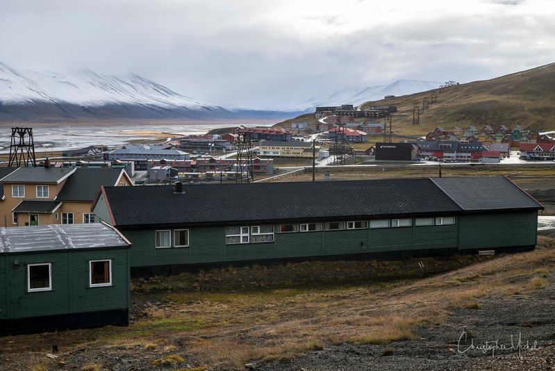 8-28-16169519 Longyearbyen Svalbard.jpg