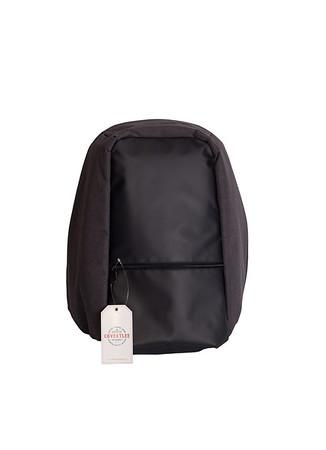 Covertlee backpack