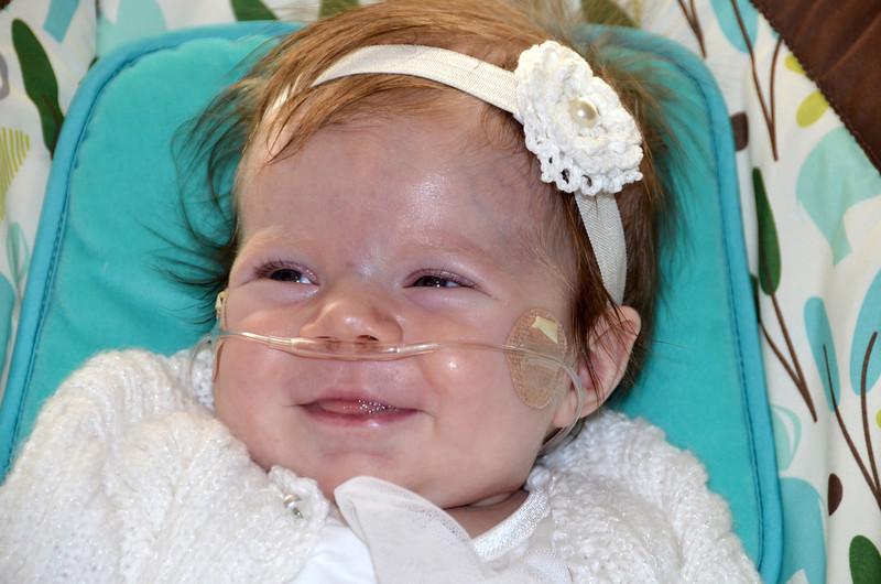 Aili Blessing 4-2012-0263.jpg