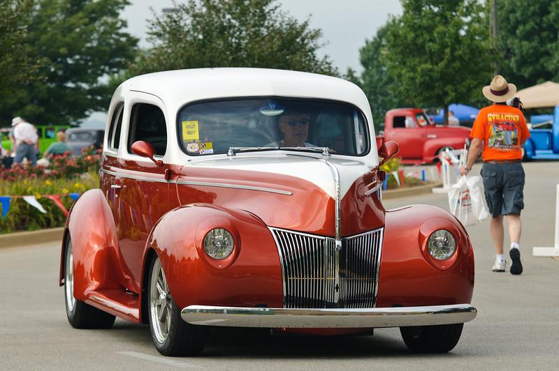 2011 Kentucky NSRA-1950.jpg