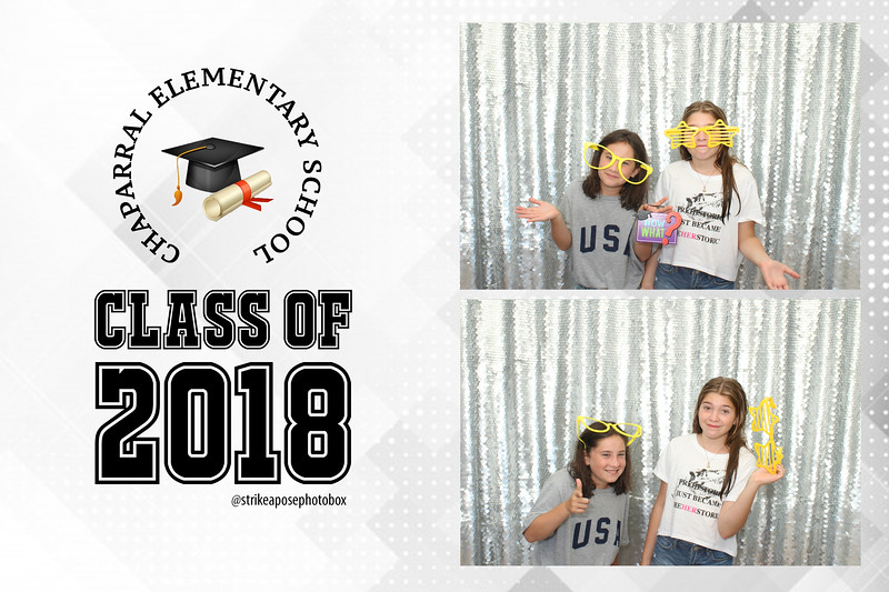 Chaparral_Graduation_2018_Prints_00006.jpg