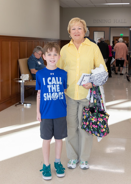 3.8.19 CSN Grandparents' and Special Friends Day-49.jpg