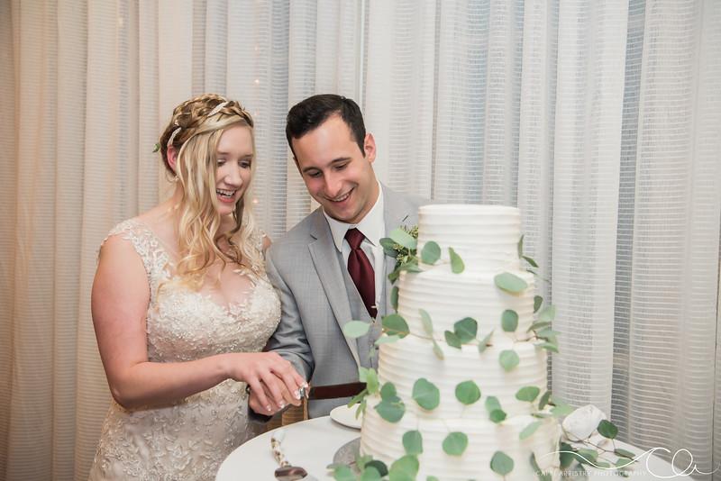 Adam and Megan Wedding-776.jpg