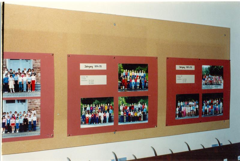 25_Jahre_Grundschule_Ausstellung_von_1995 (16).jpg