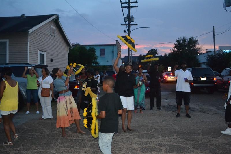 158 Birthday Party in Gert Town.jpg