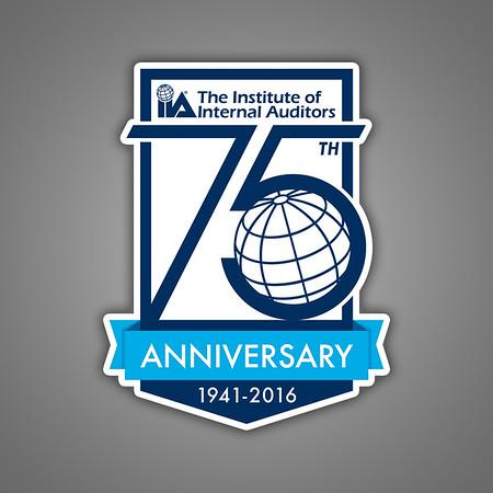 7.16.2016 IIA 75th Anniversary