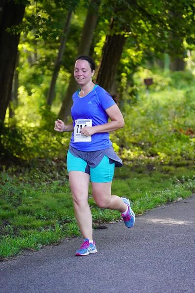 Rockland_marathon_run_2018-30.jpg