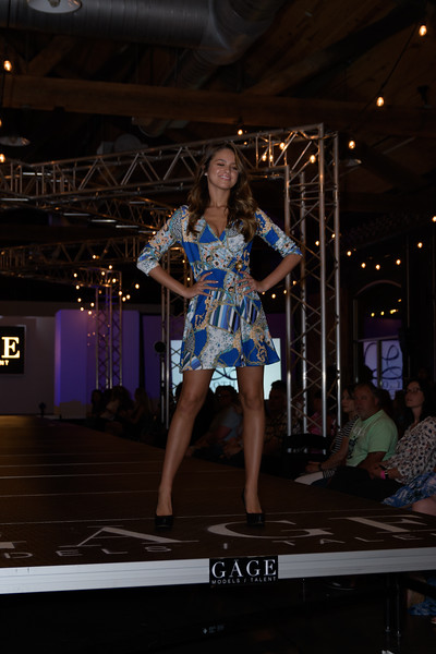 Knoxville Fashion Week Friday-853.jpg