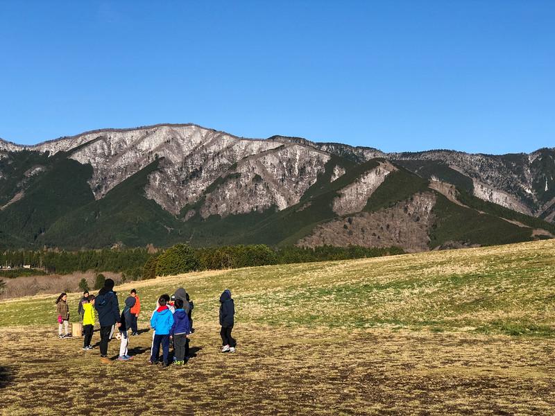 Grade 4 Expedition-Fujinomiya Global Eco Village-IMG_1066-2018-19.jpg