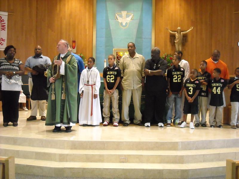 Monsignor Award Ceremony 029.jpg