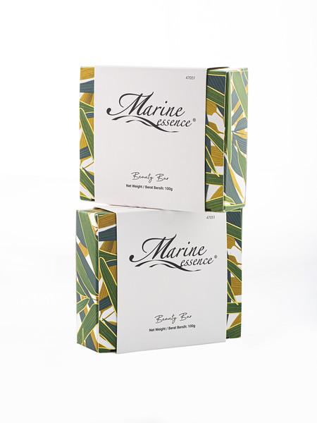 MArine Essence-53.jpg