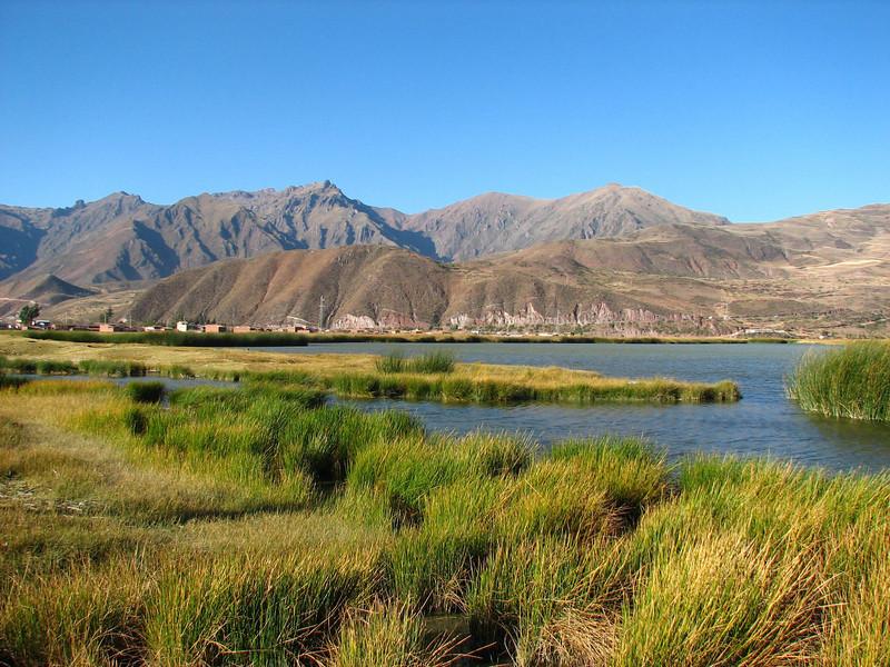 Huacarpay Lakes, Peru (2) (2008-07-04).psd