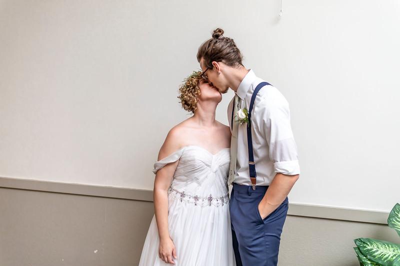 Taylor & Micah Wedding (0640).jpg