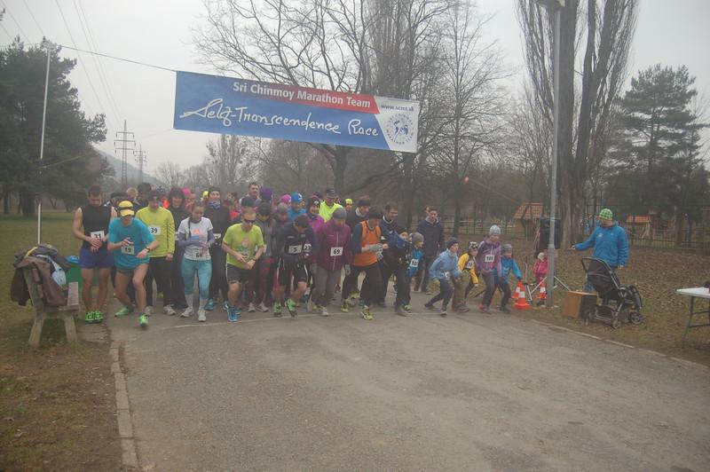 2 mile Kosice 31 kolo 05.03.2016 - 032.JPG