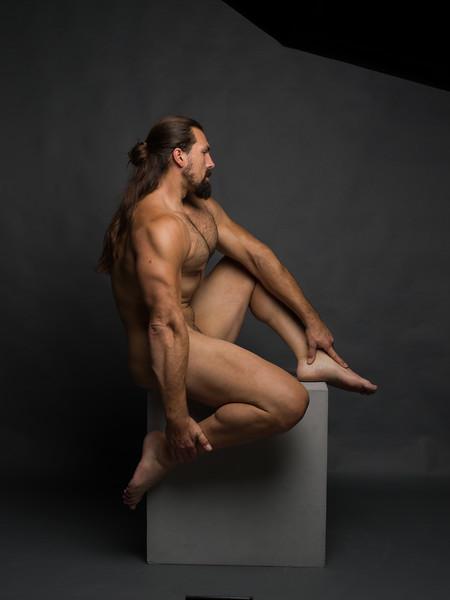 will-newton-male-art-nude-2019-0055.jpg