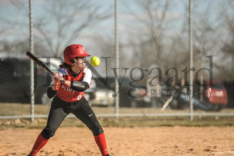 3-23-18 BHS softball vs Wapak (home)-26.jpg