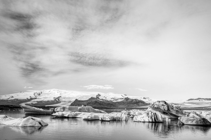 Iceland 3811.jpg