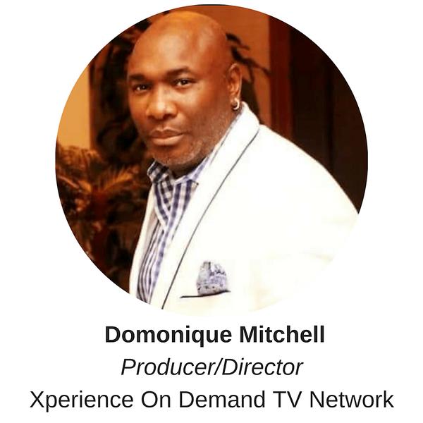 Domonique Mitchell FilmHubATL.png