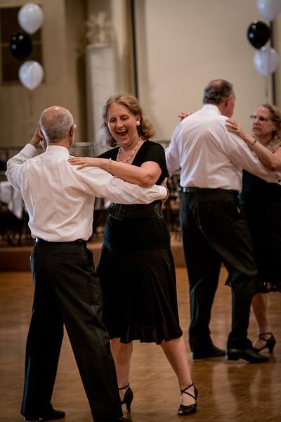 Dance_challenge_portraits_JOP-0194.JPG