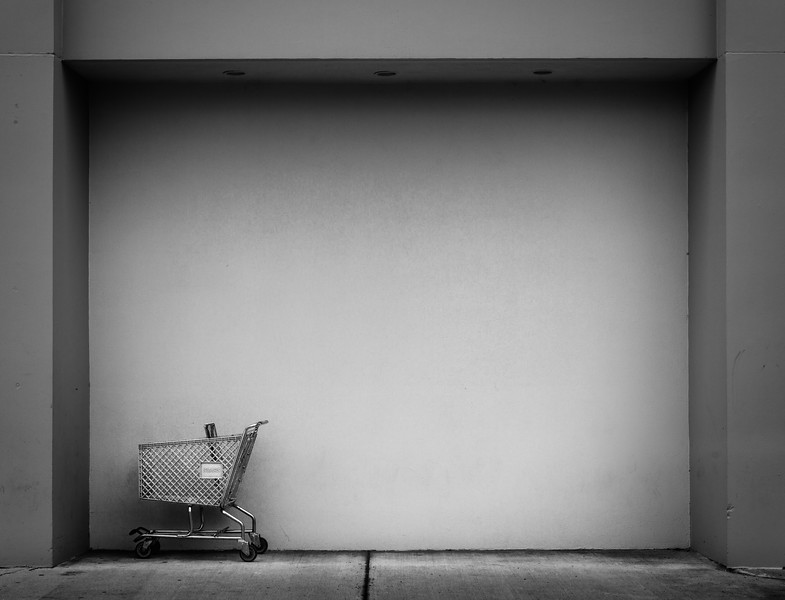 Cart in a Frame bw-2.jpg