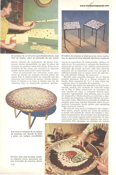 decore_con_mosaicos_agosto_1957-02g.jpg