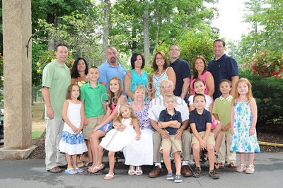 2012-7-19 Griffin