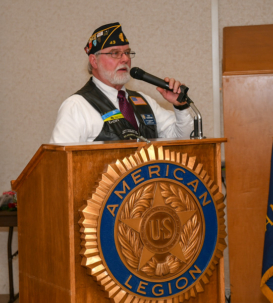 American Legion Citizen of the Year-2653-April 21, 2018.jpg