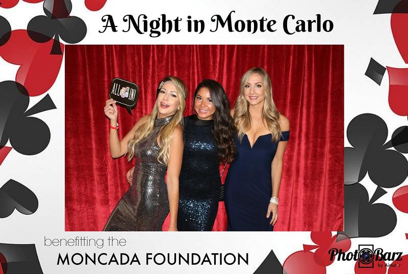 Monte Carlo Pics33.jpg