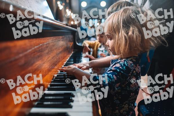 © Bach to Baby 2018_Alejandro Tamagno_Clapham_2018-08-10 036.jpg