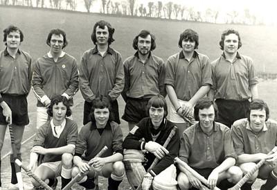 News & Sport photographs 1977