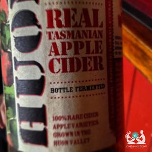 iPhone Discover Tasmania