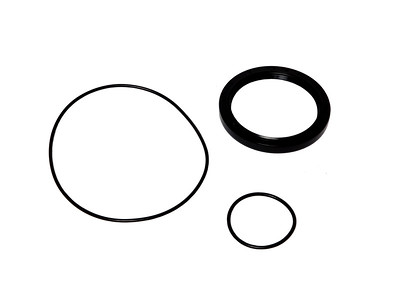 VALMET 6000 8000 T PTO SEAL KIT KH4936 KH1405