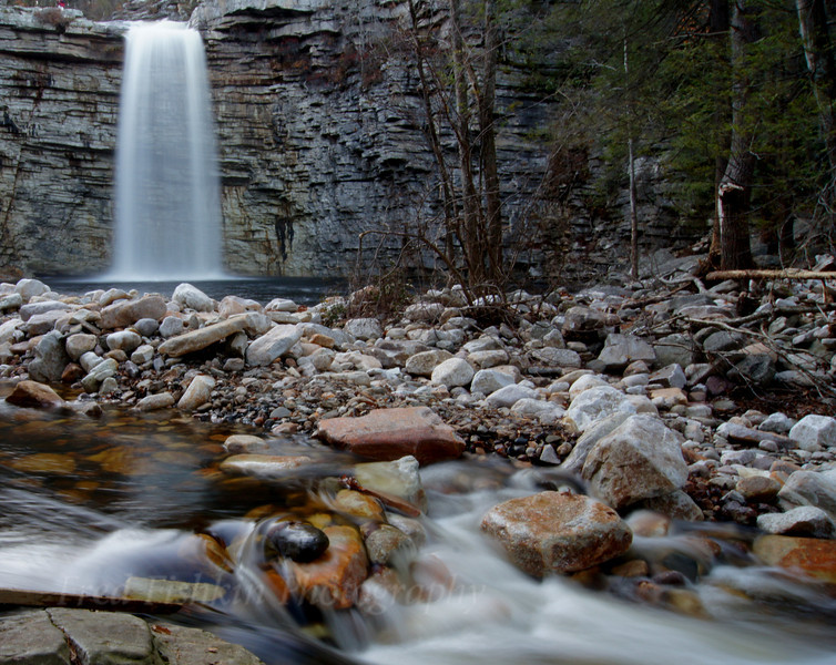 Awosting Falls and stream 2.jpg