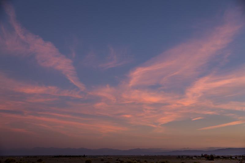 Sunset Sky 00237.jpg