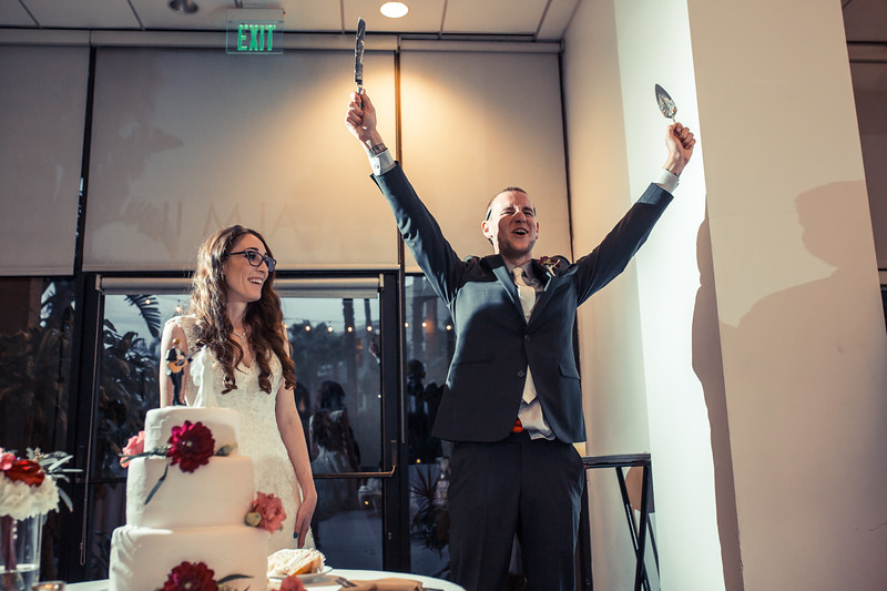 Helmer Wedding954.jpg