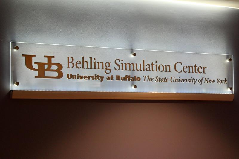 Behling Sign.jpg