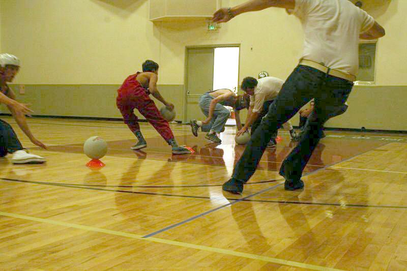 Dodgeball2008 101 [800x600].JPG