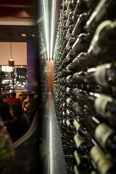5804_d800a_Fogo_de_Chao_San_Jose_Restaurant_Food_Photography.jpg