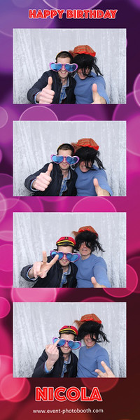 hereford photo booth Hire 01799.JPG