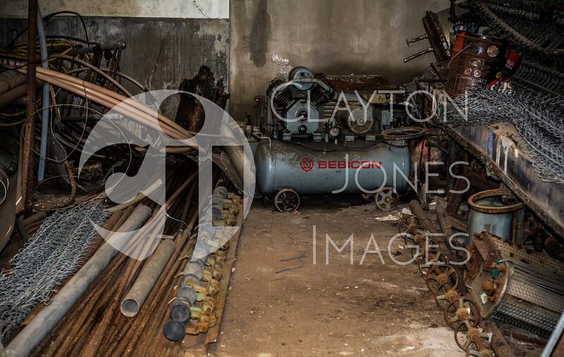 beef_film_factory_70.jpg