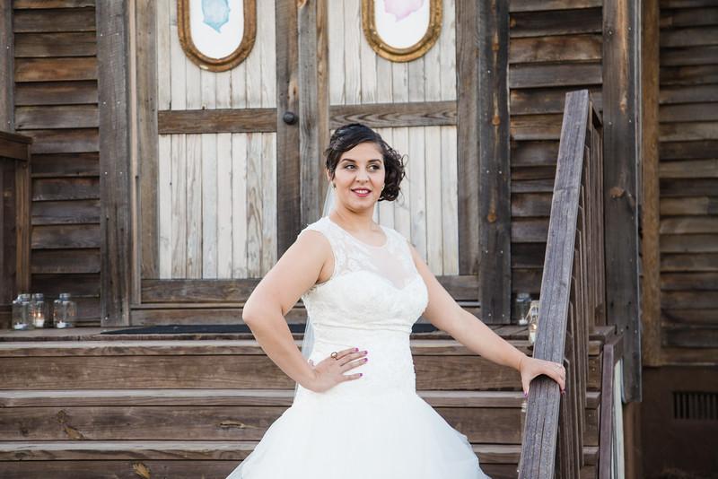 wedding-544 (2).jpg