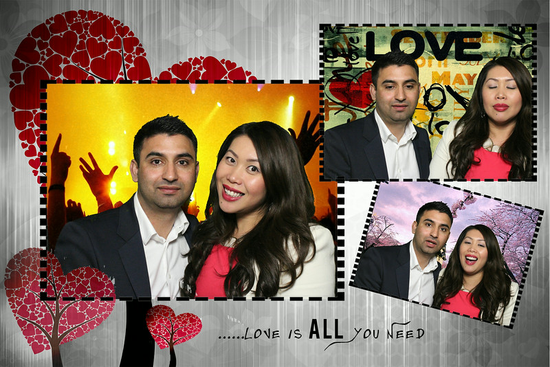 101389-Love is all you need.jpg