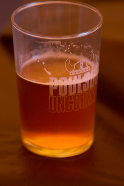 Poulsbo Uncorked 2015