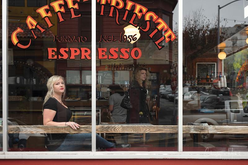caffe trieste 9-28-18189684.jpg