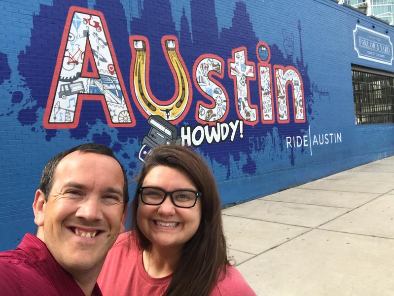 Austin-36.jpg
